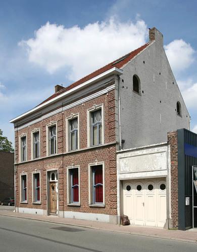 Merchtem Stoofstraat 23