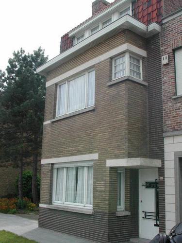 Brugge Lissewege Zeebruggelaan 133