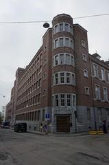 Provinciehuis (https://id.erfgoed.net/afbeeldingen/376920)