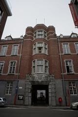 Provinciehuis (https://id.erfgoed.net/afbeeldingen/376922)