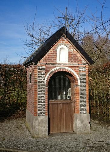 Herselt Kapelleweg zonder nummer