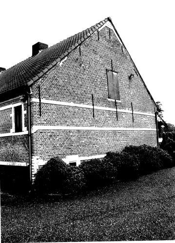 Nijlen Bogaertsheide 8