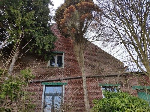 Boutersem Ooienbergstraat 1