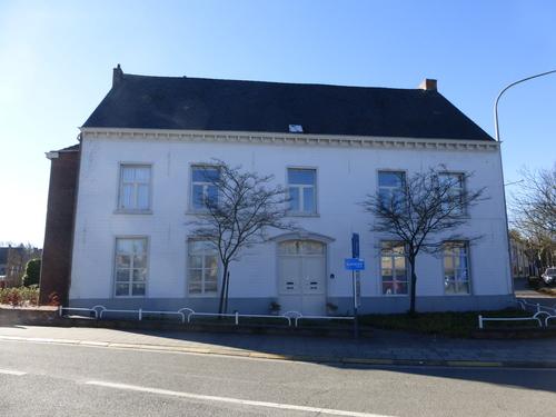Zemst Kloosterstraat 2