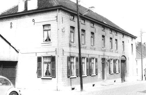 Dilbeek Stationsstraat_01 312