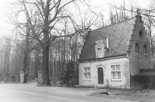 Zemst Hoogstraat 220-226