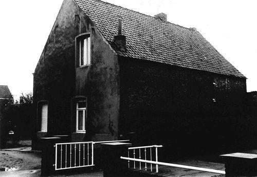 Zemst Kerkstraat 6
