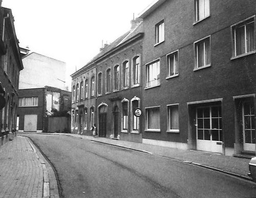 Tienen Broekstraat 28-24