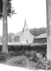 Parochiekerk Sint-Cyriacus