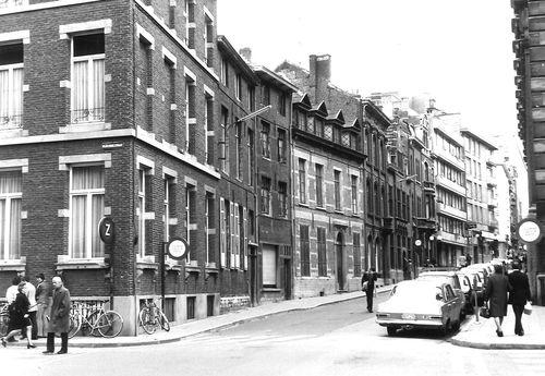 Leuven Vaartstraat 20-16