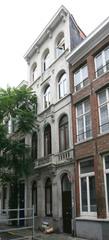 Architectenwoning Pieter Dens