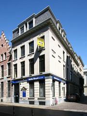 Hypothecaire Beleggingsbank