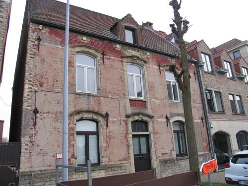 Zemst Cardijnstraat 9