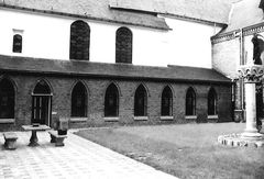 Priorij Hunnegem