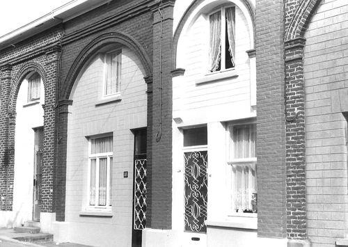 Geraardsbergen Hoge Buizemont 38-40