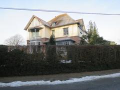 Villa Froment