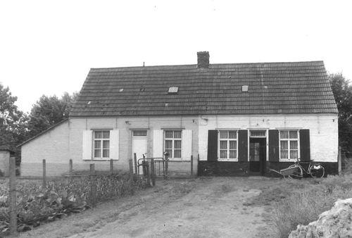 Zulte Aertstraat 29-31