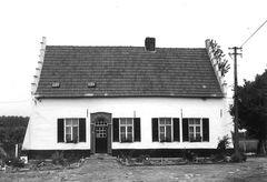 Hof te Boelake