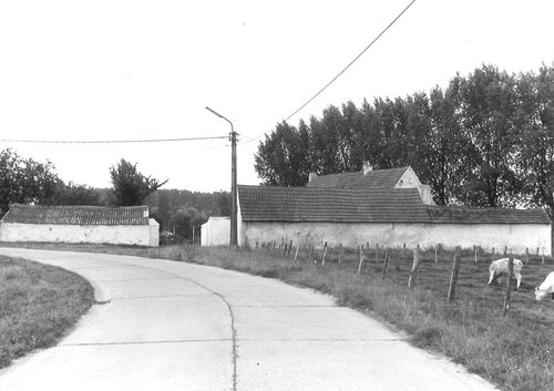 Zulte Aertstraat 38