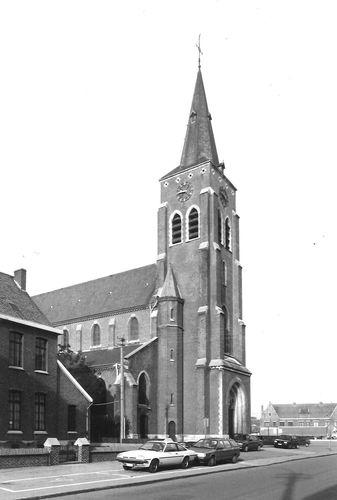 Zulte Centrumstraat 4