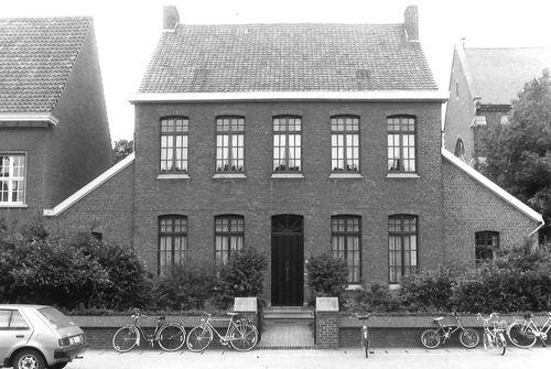 Zulte Centrumstraat 6