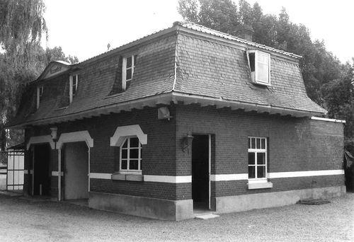 Zulte Centrumstraat 90