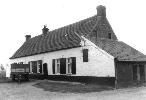 Zulte D'Hoyestraat 30