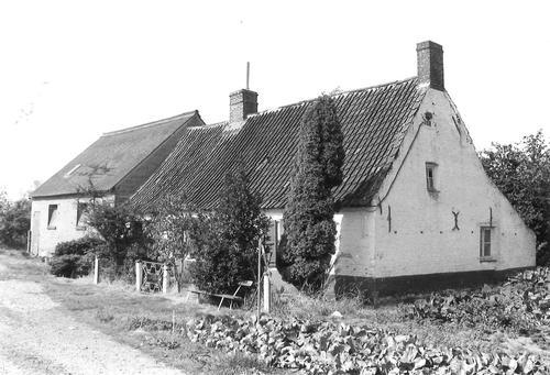 Zulte Houtstraat 81