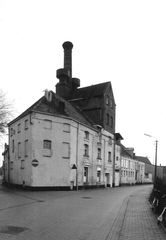Brouwerij Het Damberd