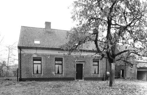 Zulte Houtstraat 87