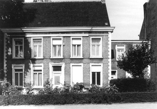Zulte Kerkstraat 9