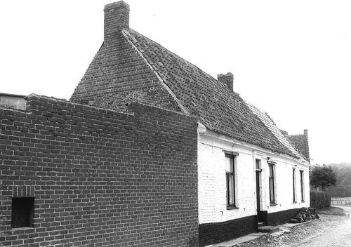 Zulte Kerkstraat 72
