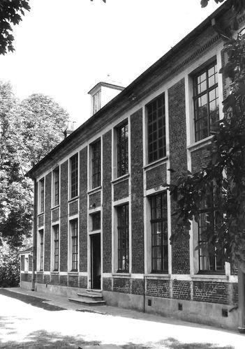 Zulte Kerkstraat 25