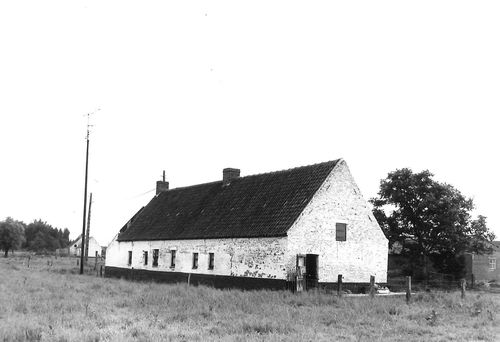 Zulte Kapellestraat 191