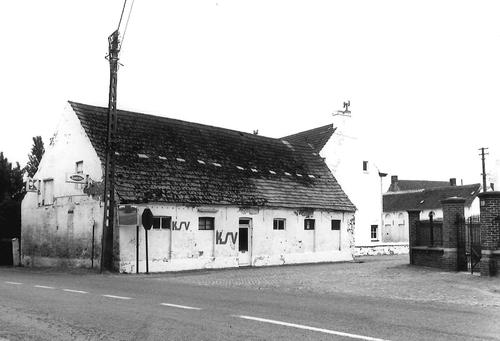 Zulte Kerkstraat 66