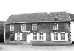 Herberg In Sint-Antonius