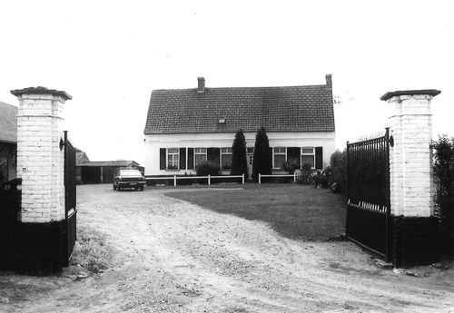 Zulte Kerkstraat 77