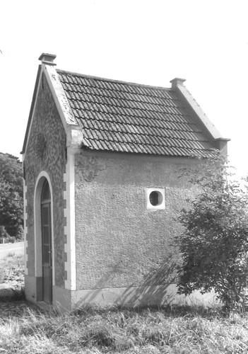 Zulte Kerkstraat zonder nummer