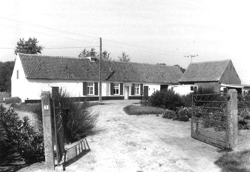 Zulte Rotsstraat 1