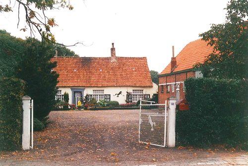 Kaprijke Aveschoot 25