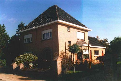 Kaprijke Gravenstraat 66