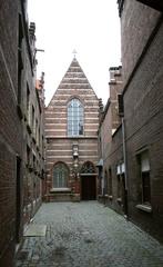 Klooster van de witzusters