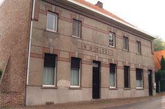 Smidse en herberg In Sint-Elooi