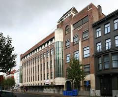 Antwerpen Kasteelpleinstraat 17-31 (https://id.erfgoed.net/afbeeldingen/38021)
