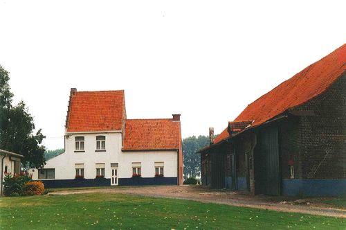 Kaprijke Rysselhofstraat 8