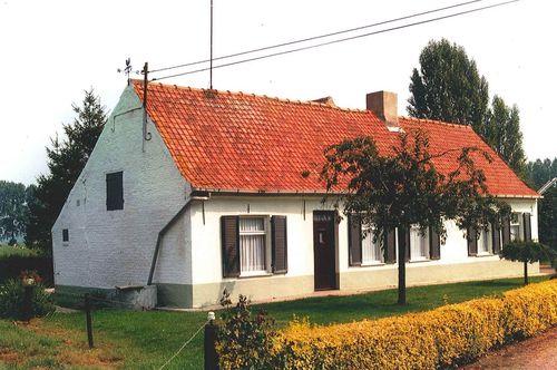 Kaprijke Rysselhofstraat 6