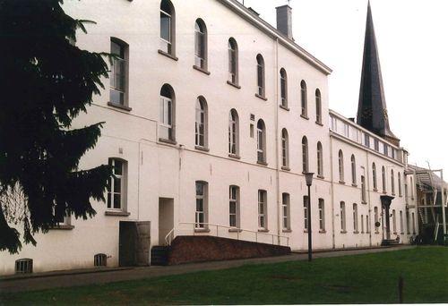 Zwalm Kasteeldreef 2