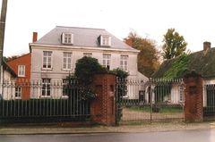 Herenhuis