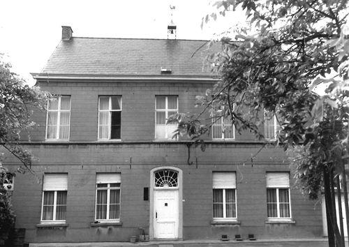 Zottegem Grotenbergestraat 162