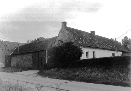 Zottegem Klemhoutstraat 151